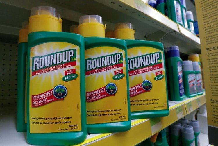 Image result for roundup 750