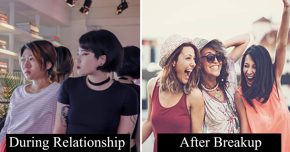 adfadf.jpg?resize=300,169 - Recent Studies Show That Girls Are Happier After Their Breakups. Here Is The Reason Why!