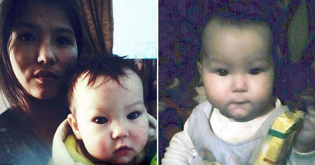 baby3.png?resize=412,232 - Des grands-parents ivres ont mis un bébé de 11 mois dans le four pendant que sa mère était absente