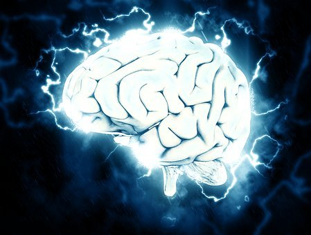 Brain, Electrical, Knowledge, Migraine