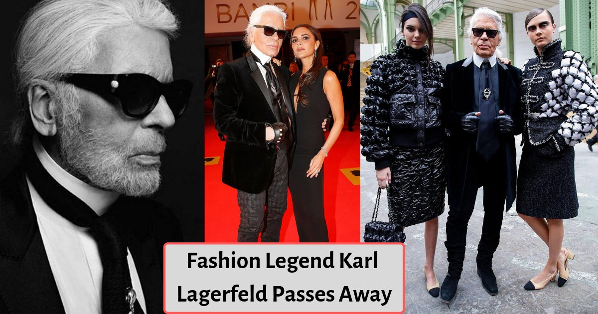 d1 13.png?resize=412,232 - Victoria Beckham Paid Tribute to the Late Fashion Icon Karl Lagerfeld Who Recently Died of Pancreatic Cancer