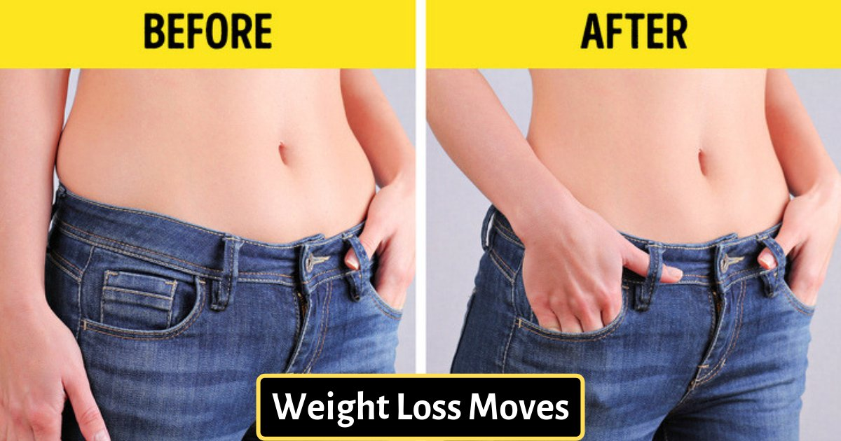 d2.png?resize=1200,630 - 5 Easy Mantras For Losing Weight And Looking Younger