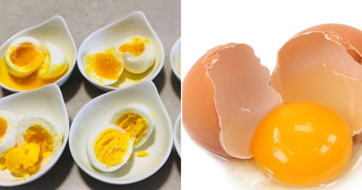 eca09cebaaa9 ec9786ec9d8c 52.png?resize=412,232 - '계란 삶기가 어려운 사람도 이건 다 성공한다'는 '찐 계란' 만드는 방법
