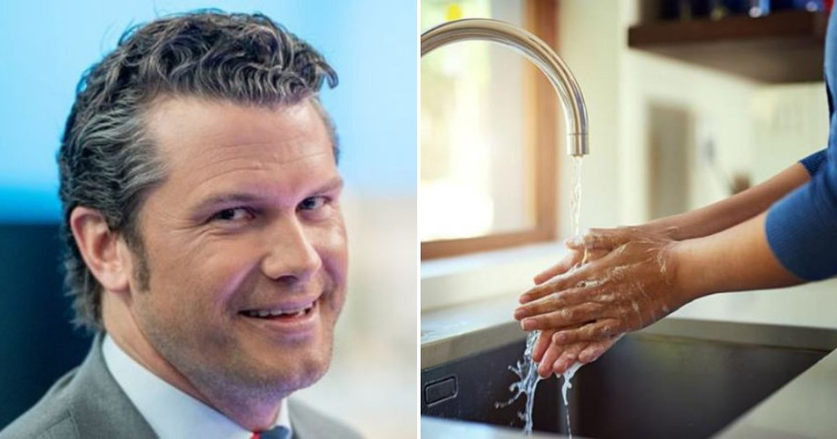 fox5.png?resize=412,232 - Fox Host Reveals On Air He Hasn't Washed His Hands In TEN Years