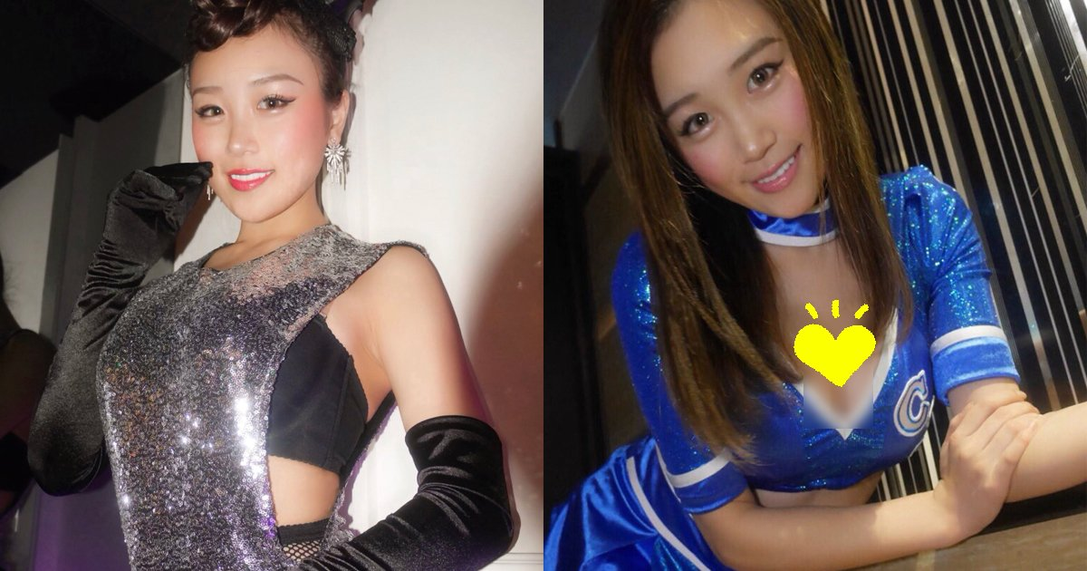 haruka2.jpg?resize=1200,630 - 超話題!抜群美ボディ CYBER JAPAN DANCERSのHARUKAにネットが大興奮!!