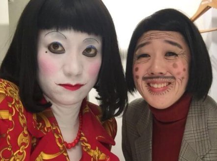 kininaru-kiganaru-blog.com