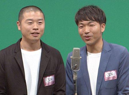 trendnews.yahoo.co.jp
