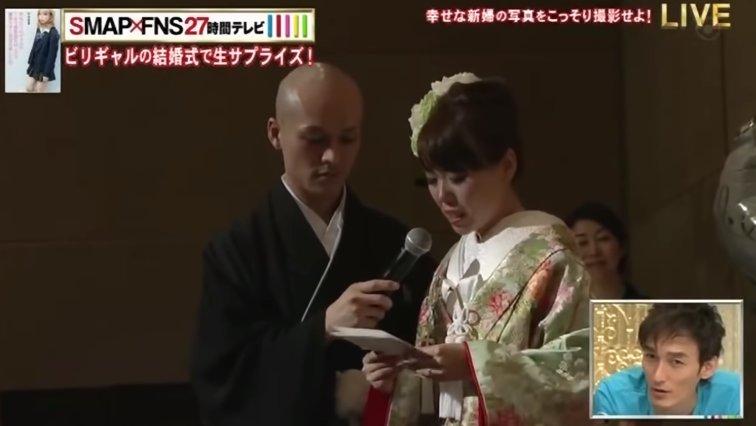 himajin-ibunroku.com
