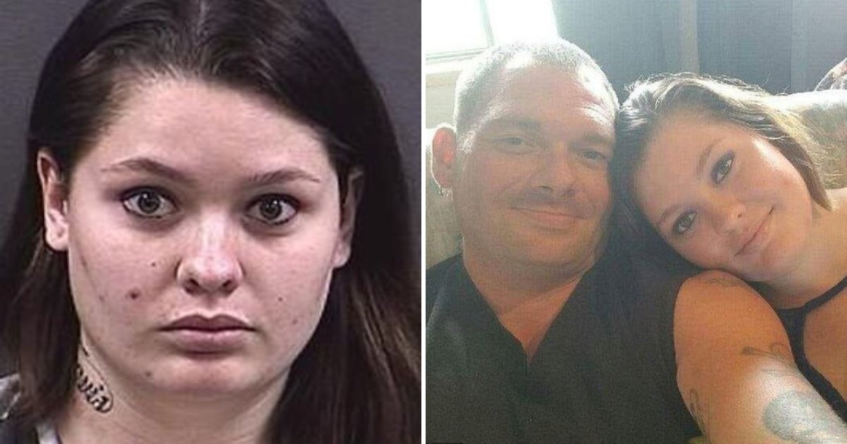 incest5.png?resize=412,232 - Woman Charged After Competing With Half-Sister Over Who Could Sleep With Their Father First