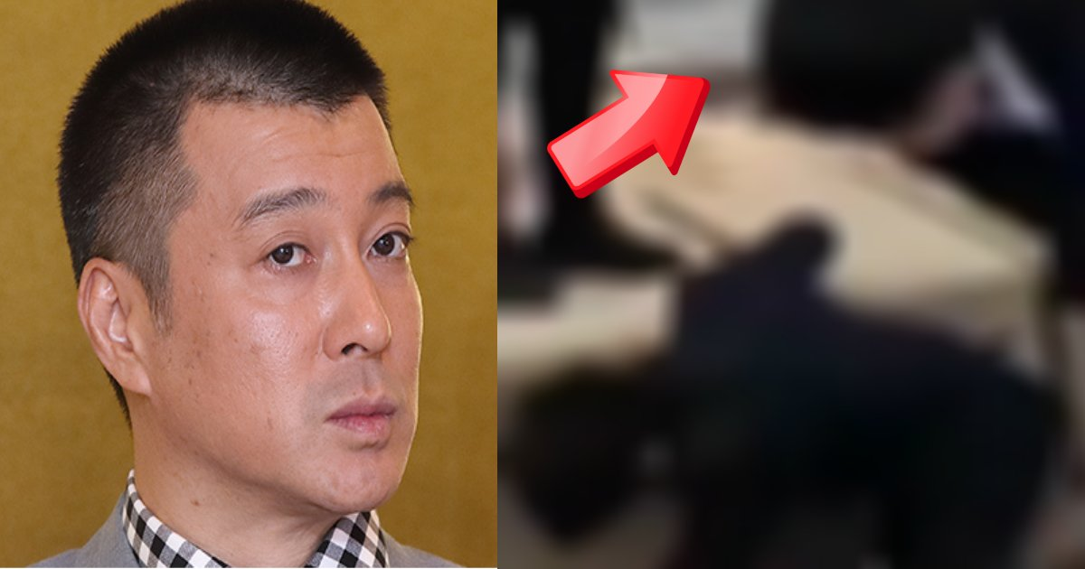 nigata.png?resize=1200,630 - 男子高生2人を8人がかりで?新潟県の高校での動画がネット上に拡散され波紋!