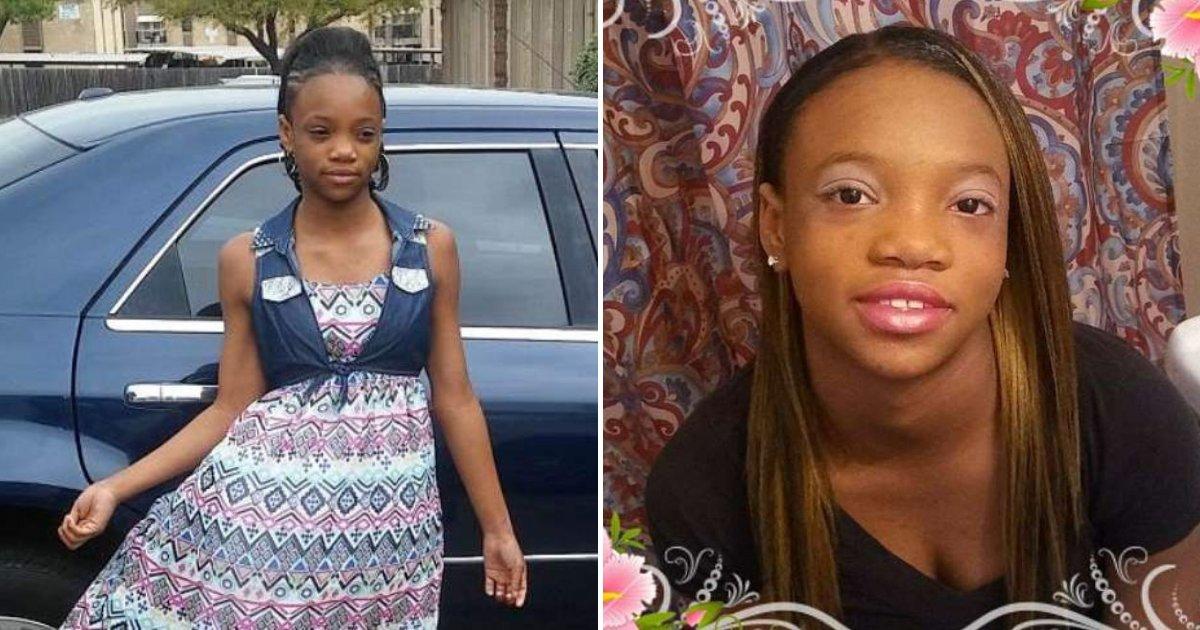 nylah3.png?resize=412,232 - Une adolescente de 14 ans condamnée à de la prison ferme après avoir poignardé son amie