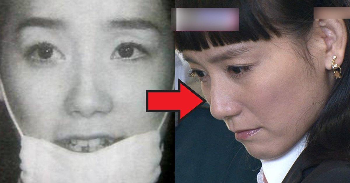 shinohara.jpg?resize=1200,630 - 篠原ともえの現在がヤバいって本当…?台湾事件で干されて、公私共に絶不調?!