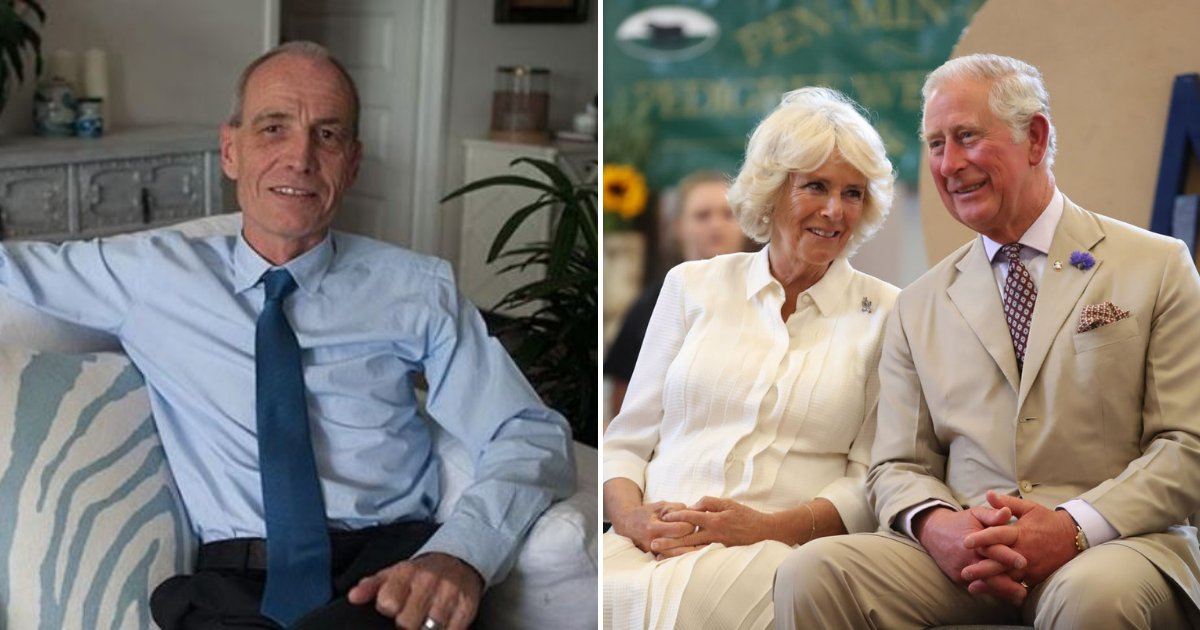 simon3.png?resize=412,232 - Man Claims He Is the Love Child of Prince Charles and Camilla Parker Bowles