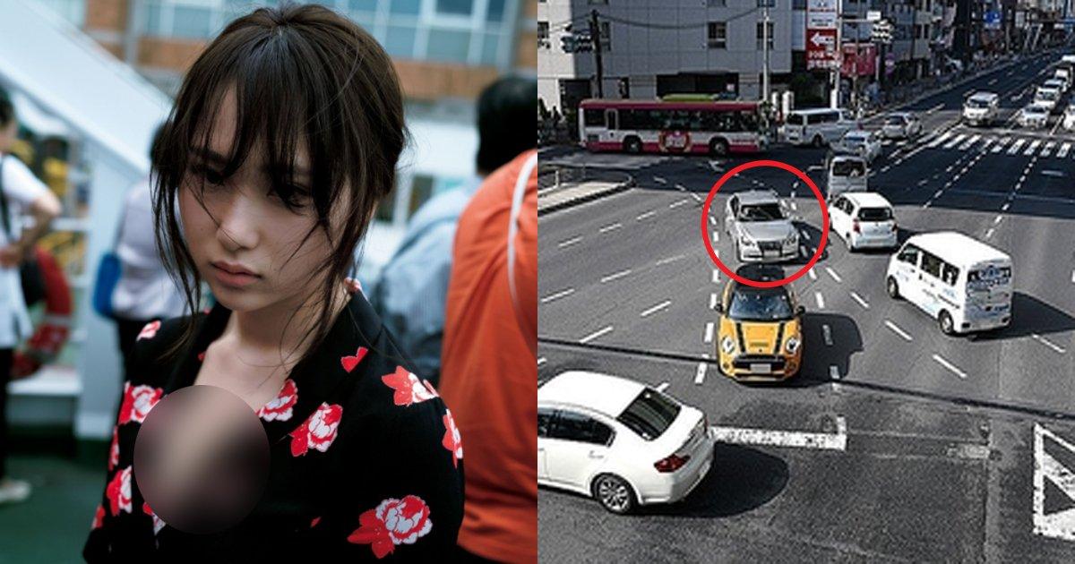 takahashi.jpg?resize=300,169 - AKB48高橋朱里が衝突事故でピンチ…?!事故後の状態がヤバすぎて生誕祭は延期…?!