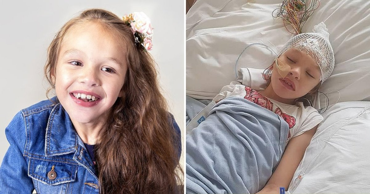 teagan6.png?resize=412,232 - 9-Year-Old Girl Who Endured Up To 300 Seizures A Day Is Now Almost Seizure-Free Thanks To This Oil
