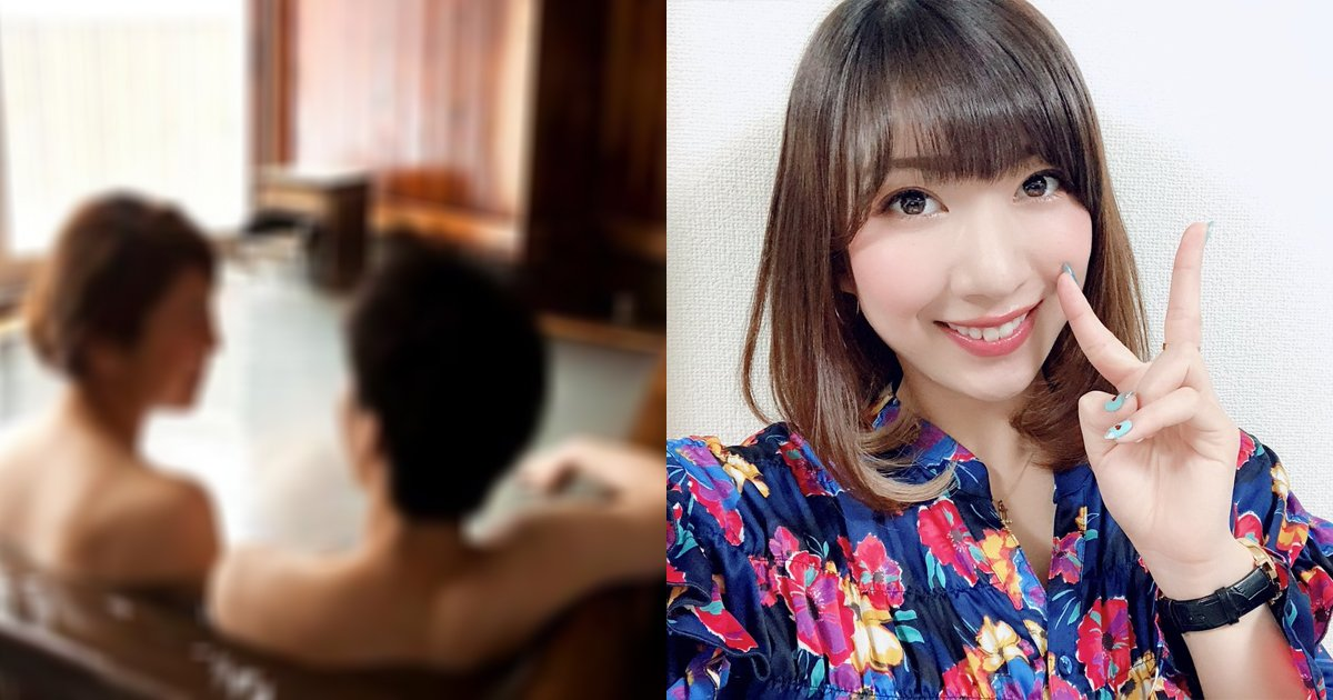 www 2.jpg?resize=1200,630 - 壇蜜らの「父や兄と入浴する23歳女性アイドル」に関する見解が驚き!!