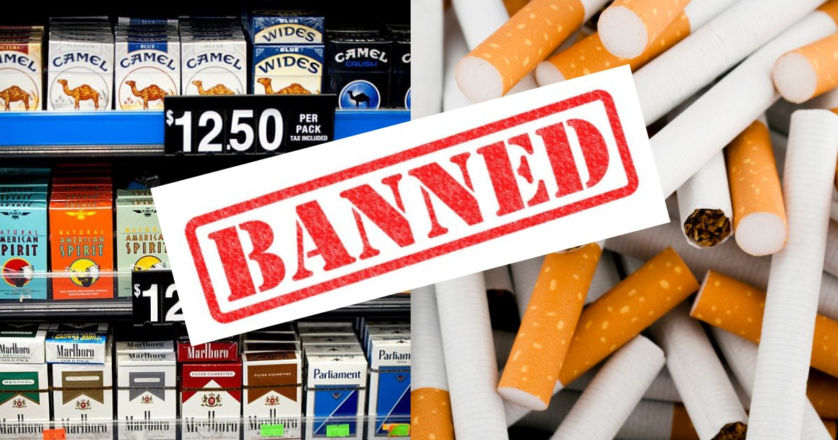 y2 2.png?resize=300,169 - Hawaii Has Taken A Legal Step In Order To Stop Tobacco Usage In the State