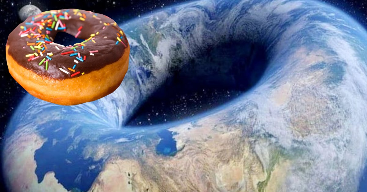 y4 5.png?resize=412,232 - New Theory Suggests That the Real Shape of Earth Can Be That of A Doughnut