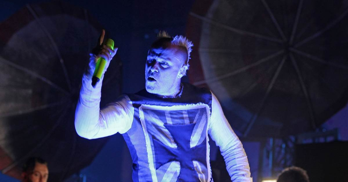 1 26.jpg?resize=412,232 - Prodigy Star Keith Flint, 49, Dies At His Essex Home