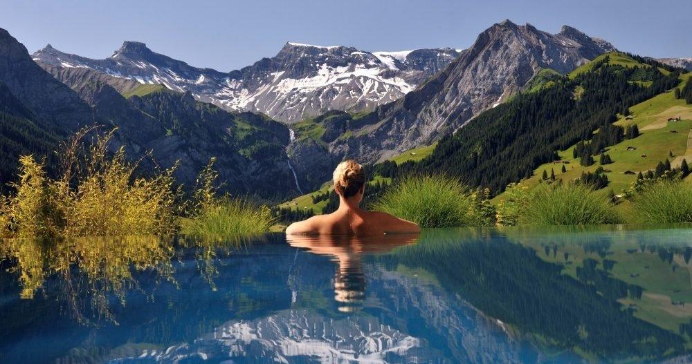 16 cautivadores paisajes 560 15 1000 b1c4429c5e 1484729655 e1553062829137.jpg?resize=1200,630 - 16 Cautivadores paisajes del mundo que te harán sentir un vacío en el estomago