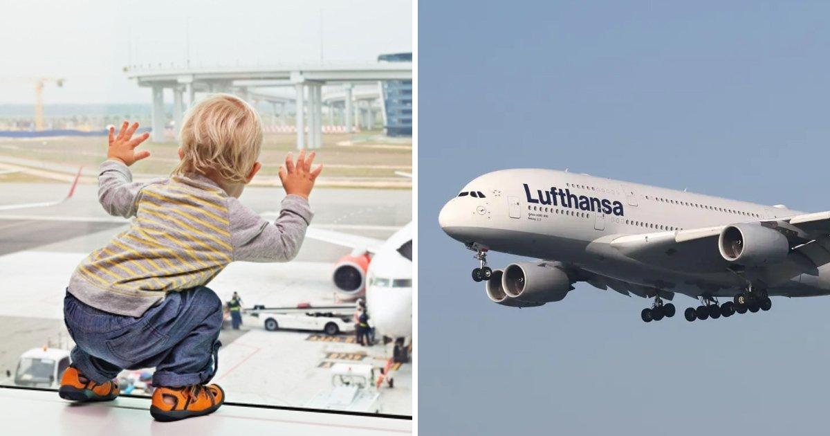 "3 74.jpg?resize=1200,630 - ""아이를 깜빡했어요""... 멀쩡한 비행기가 회항한 이유"