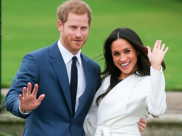 316 600x449.png?resize=1200,630 - Meghan Markle Wore $22,000 Worth Designer Outfits In A Single Day