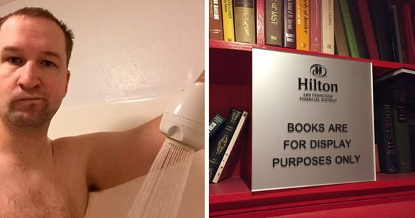 55709919 1030265350506008 2570756102404702208 n.jpg?resize=412,232 - 39+ Worst But Hilarious Hotel Fails From Trips