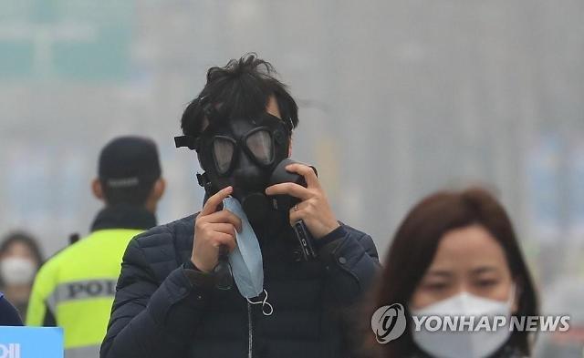 미세먼지 마스크에 대한 이미지 검색결과