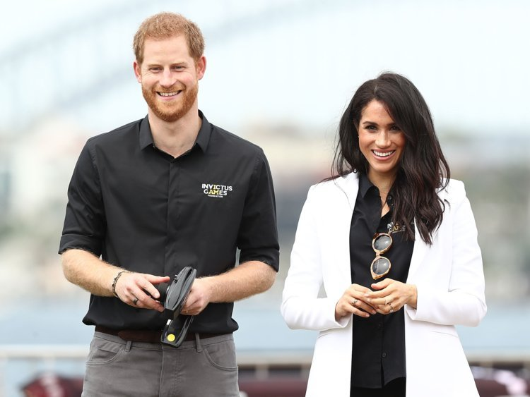 Image result for piers morgan meghan markle 750
