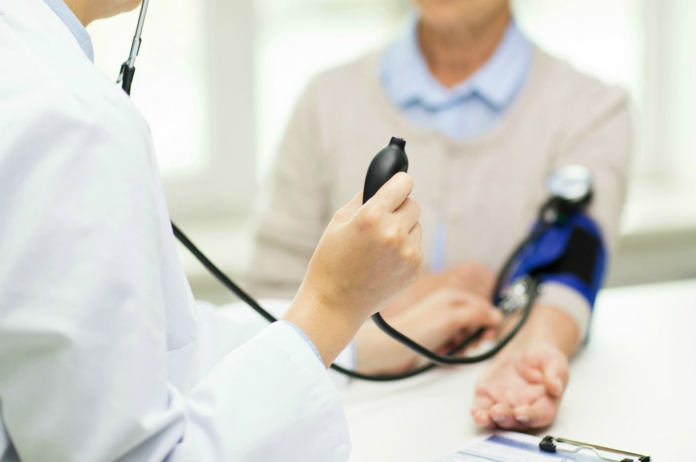 「健康診断」の画像検索結果