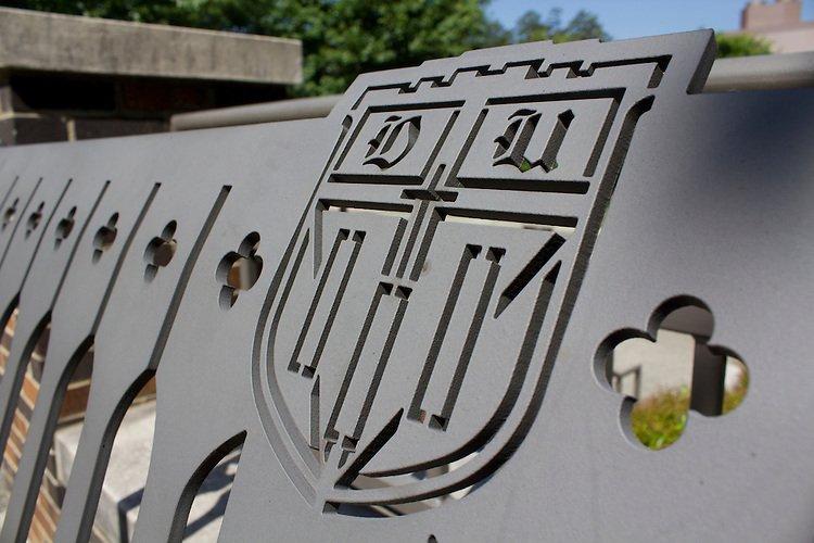 Image result for Duke University 750