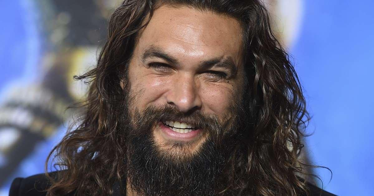 a 13.jpg?resize=412,232 - This Beard Roller Will Help You Look Like Jason Momoa