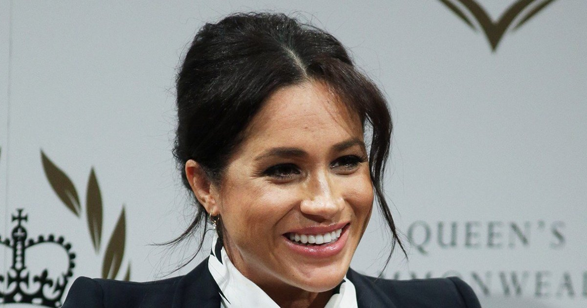 a 5.jpg?resize=412,232 - Meghan Wants Her Unborn Baby To Be A Feminist, The Duchess Reveals On International Women's Day