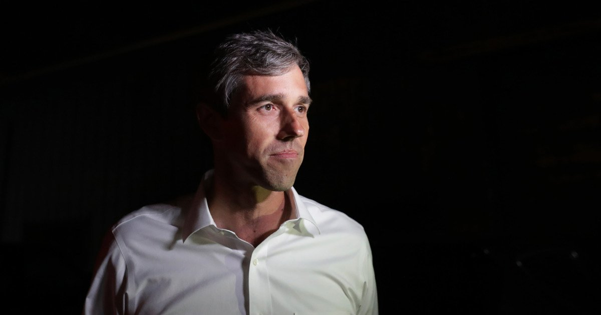a 9.jpg?resize=412,232 - Beto O'Rourke Once Wrote Child Murder Fantasies