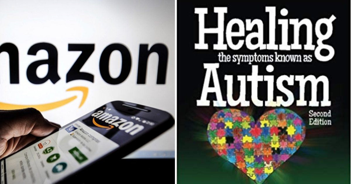 amazon2.png?resize=1200,630 - Amazon Will Remove Books That Promote Autism Cures And Vaccine Misinformation
