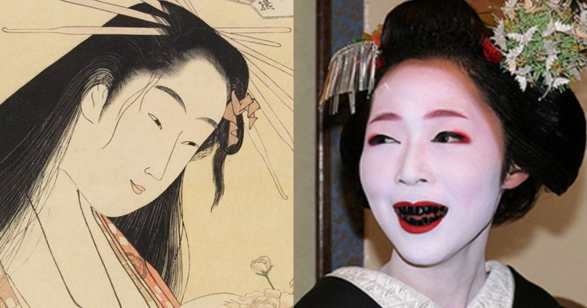 bijin ttl.jpg?resize=1200,630 - 古代日本で男性からモテモテだった「最高の美女」たちが持っていた条件5つ…凄い!!!