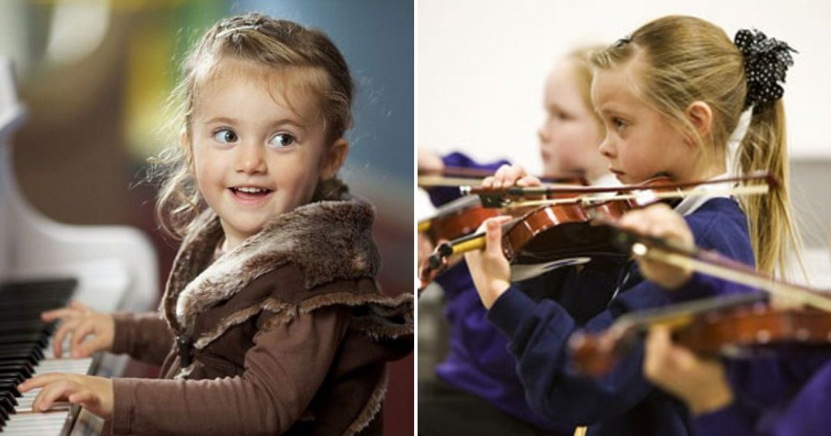 children7.png?resize=1200,630 - Why Parents Should Give Their Child A Musical Instrument And Not A Tablet