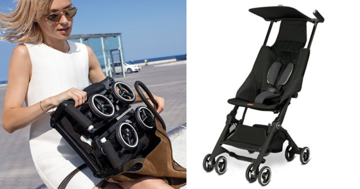 cool products.png?resize=1200,630 - 12 Cool Gadgets That Make A Life Of A Parent Comfortable And Easy