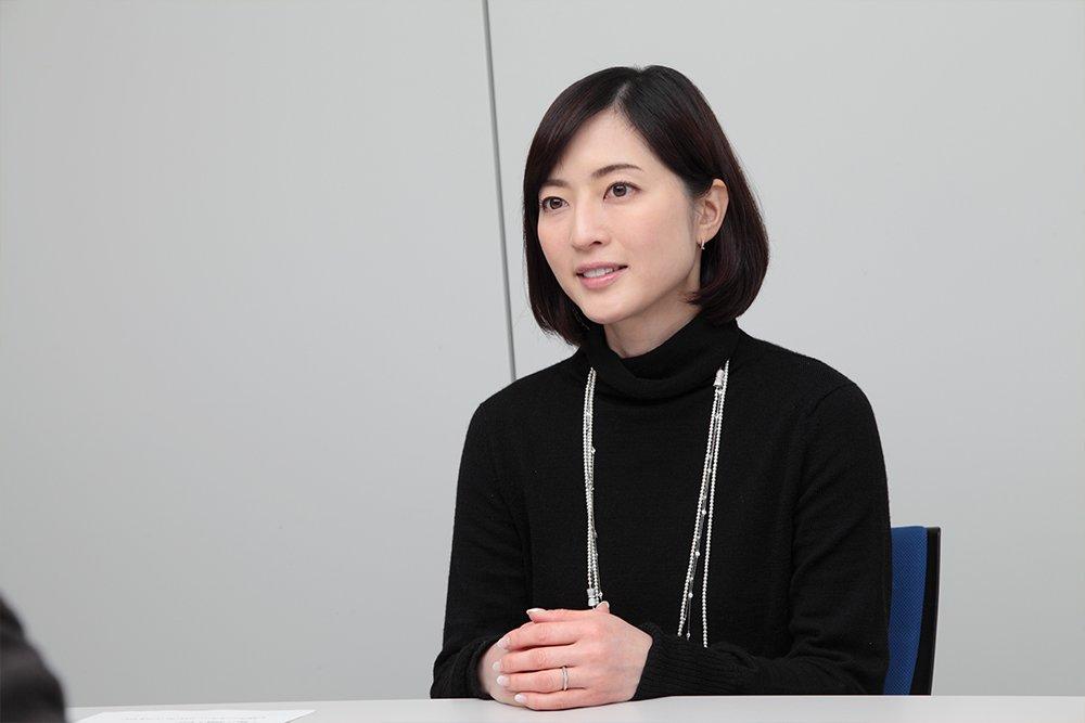 cute old womens figure skate person tokyo 1.jpg?resize=300,169 - かわいい歴代日本女子フィギュアスケート選手ベスト10!1位は意外なあの選手?