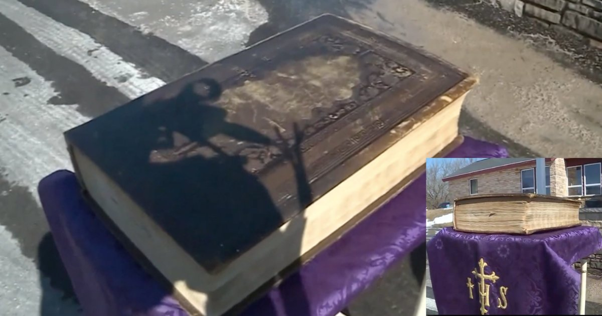 d2 15.png?resize=1200,630 - 150-year-old Bible Has Miraculously survived Two Church Fires