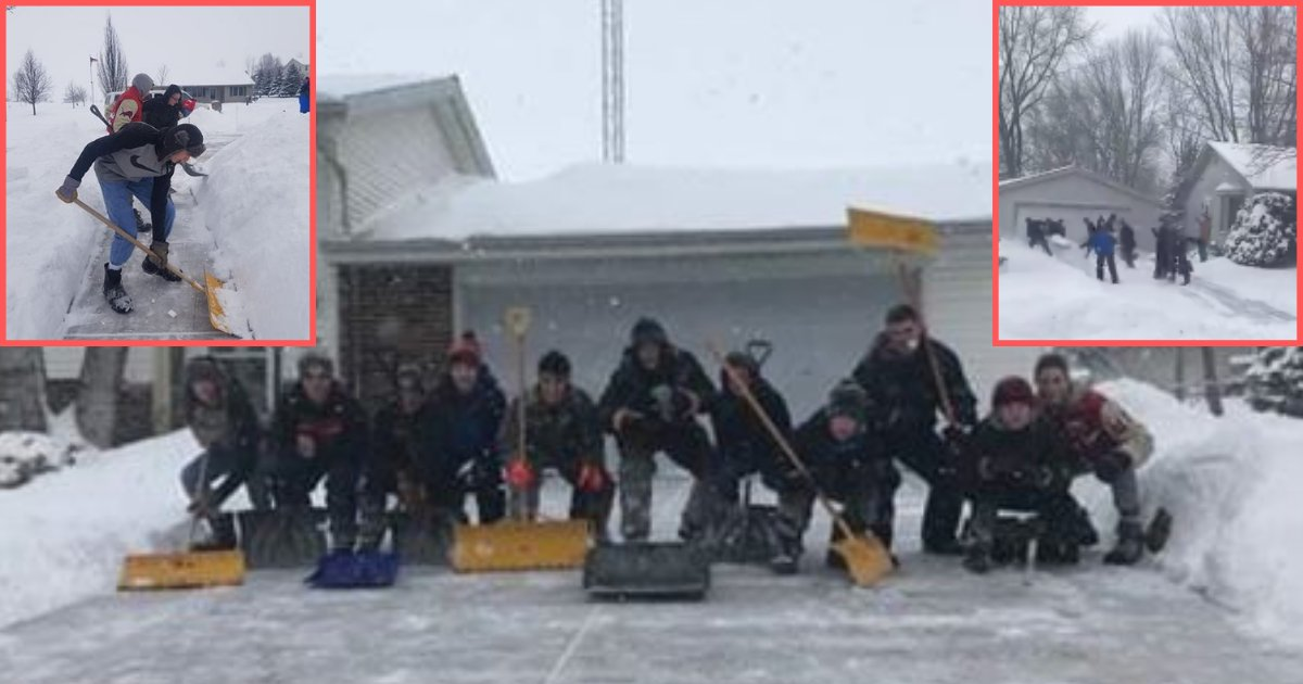 d4 18.png?resize=1200,630 - The Wrestling Team Spends Their Snow Day to Plow Neighborhood's Driveways