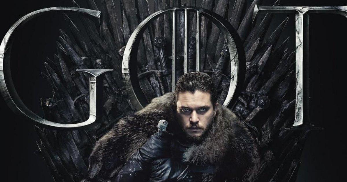 d4 2.png?resize=366,290 - Le dernier trailer de Game of Thrones est enfin arrivé, que les spéculations commencent !
