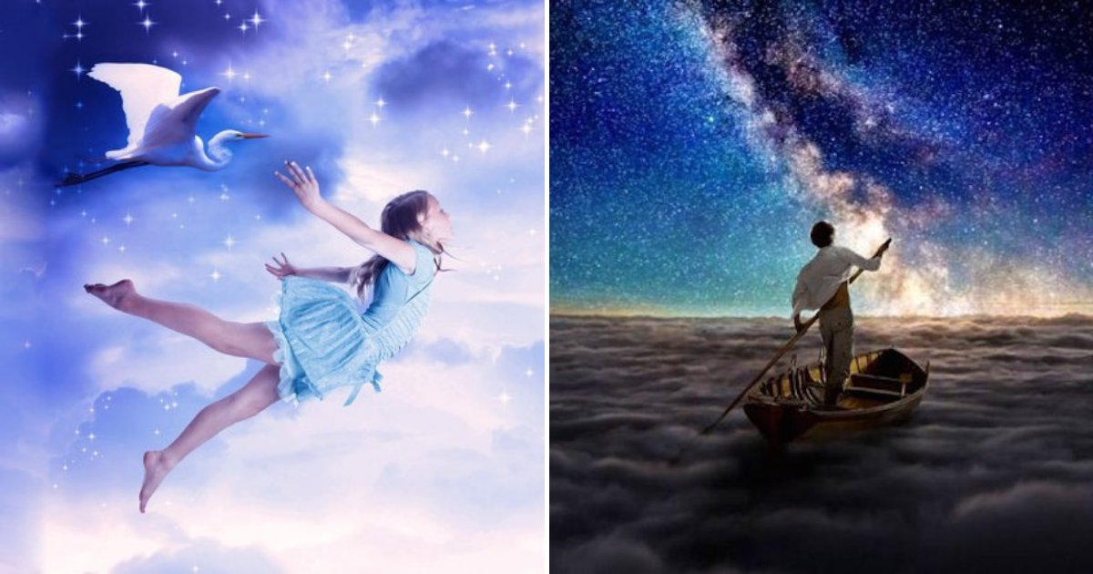 dreams2.png?resize=412,232 - Scientists Reveal How To Control Your Dreams And Lower Stress And Anxiety
