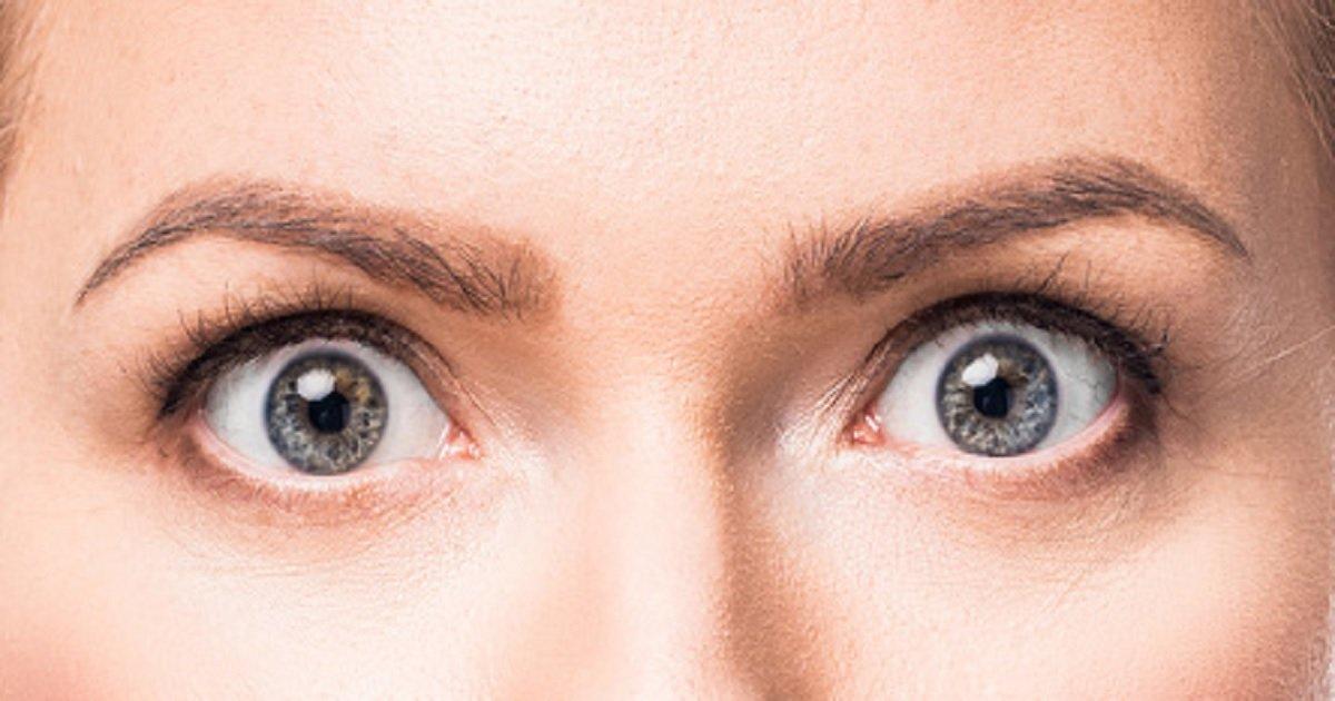e12.jpg?resize=412,232 - 11 exercices oculaires faciles pour rajeunir les yeux fatigués et surmenés