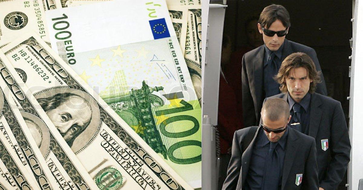 e696b0e5a29ee5b088e6a188 33.png?resize=1200,630 - 麻◯に続き、スーパーも運営?!イタリア3大マ◯ィアが1年間に稼ぐ金額が驚き!