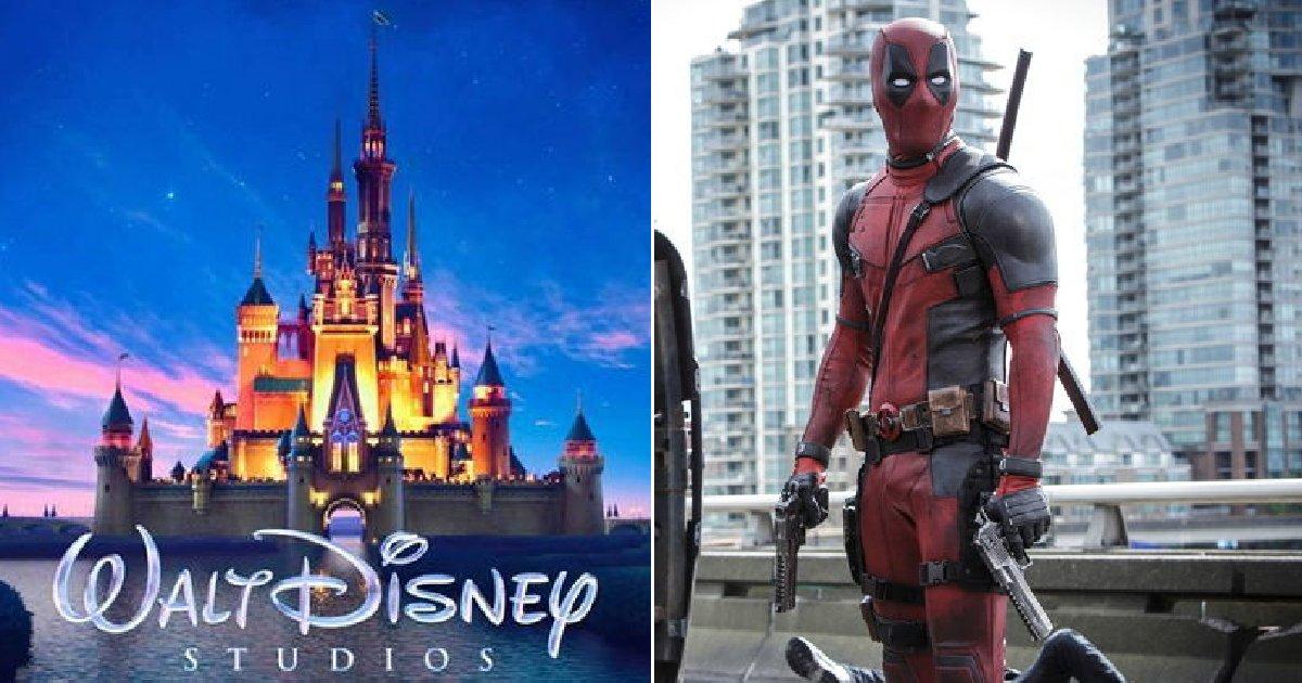eca09cebaaa9 ec9786ec9d8c 76.png?resize=412,232 - '디즈니'가 '21세기 폭스사'를 인수해 얻게 된 어마어마한 영화 판권 클라스