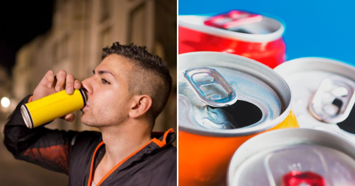 energydrink.png?resize=412,232 - Popular Energy Drink Banned After Man Complains It Leaves Him With An Interesting Condition