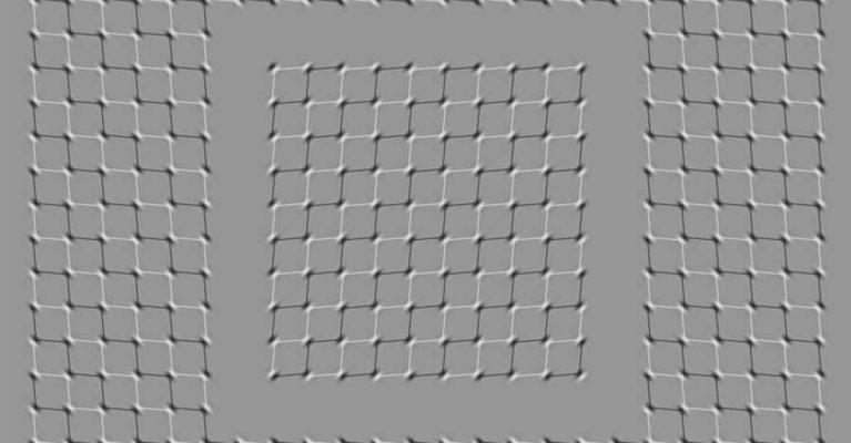 eyecatch 2.png?resize=1200,630 - 【不思議】画像が動いて見えたら、あなたはヤバイかもしれません…