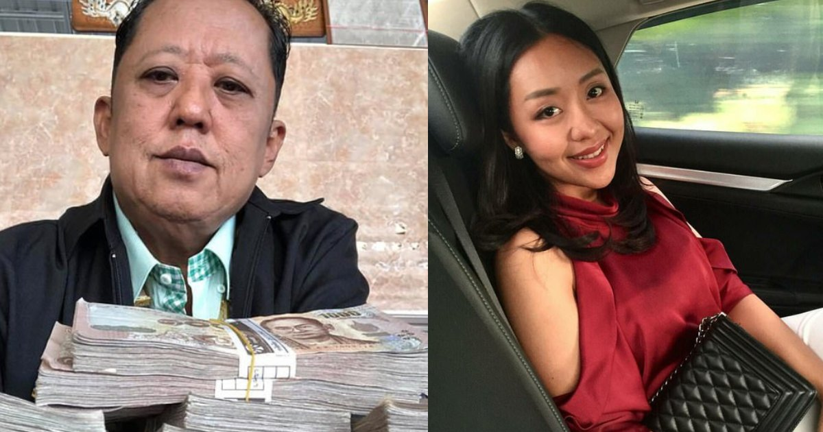 featured image 11.png?resize=1200,630 - Thai Multi-Millionaire Offers $316,000 For Man Who'll Marry His 26-Year-Old Daughter
