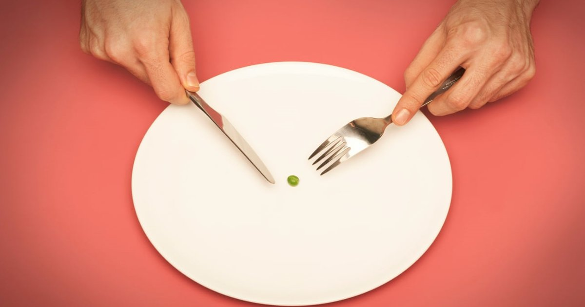 featured image 39.png?resize=1200,630 - Why Fasting Is Beneficial For Us And How We Can Make It A Part Of Our Life
